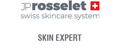 Skin Expert