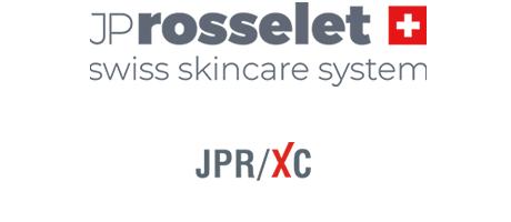 JPR/XC