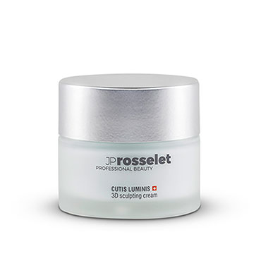 3D Sculpting Cream