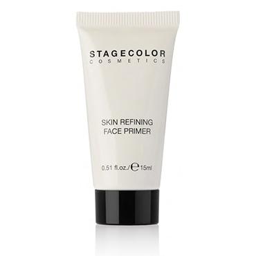 Skin Refining Face Primer