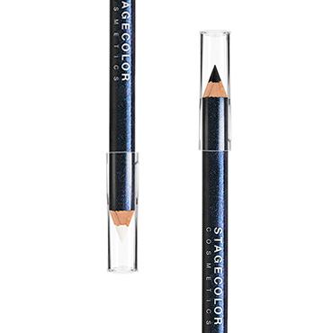 Eye Pencil, doppelseitig