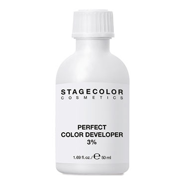 Perfect Color Developer 3%