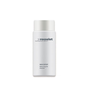 Detox Enzyme Cleanser
