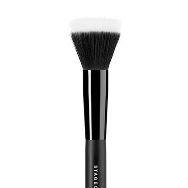 Foundation/Powder/Primer Brush